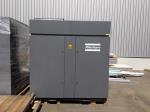 Atlas Copco - ZT55 - 55kW - Ref:19001 / Oil free compressors (oil free screw & Turbo) / Atlas Copco ZT or ZR - Oil free screw compressor