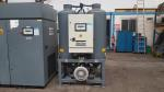 Atlas Copco - BD390 - Ref:19003 / Dryers ( cooled, adsorption ...) / Adsorption dryer