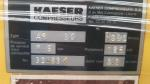 Kaeser - AS30 - 18,5kW - Ref:19034 / Kaeser / Kaeser AS - ASK - ASD
