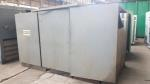 Atlas Copco - GA1100 - 110kW - Ref:19037 / Atlas Copco GA lubricated screw / Atlas Copco GA110 - GA132 - GA160  VSD FF