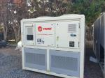 TRANE - CGAM70  - Ref:19051 / Compressed Air (others used equipments) / Others used equipments