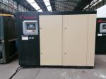 Ingersoll-Rand - R110i - 110kW - Ref:19055 / Lubricated rotary screw compressors / Ingersoll SSR lubricated screw compressors