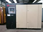 Ingersoll-Rand - R110i - 110kW - Ref:19056 / Lubricated rotary screw compressors / Ingersoll Rand lubricated screw compressors