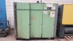 Sullair - AIRONE 75 - 75kW - Ref:19065