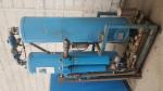 CTA - DAN09 - Adsorption - Ref:19066 / Lubricated rotary screw compressors / Compair, BOGE, Worthington, Mauguière, Sullair...