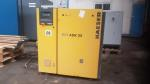 Kaeser - ASK35 - 22kW - Ref:19083 / Compresseur Kaeser / Kaeser AS - ASK - ASD