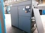 Atlas Copco - GA75 - 75kW - Ref:19095 / Atlas Copco Compressor GA lubricated screw  / Atlas Copco GA75 - GA90 VSD FF