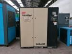 Ingersoll-Rand - NIRVANA N55 - 55kW - Ref:19102 / Lubricated rotary screw compressors / Ingersoll Rand lubricated screw compressors