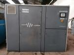 Atlas Copco - GA90 VSD - Ref:19111 / Atlas Copco Compressor GA lubricated screw  / Atlas Copco GA75 - GA90 VSD FF