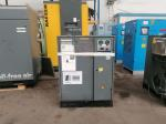 Atlas Copco - GA15 - 15kW - Ref:19131 / Atlas Copco Compressor GA lubricated screw  / Atlas Copco GA11 - GA15 | VSD FF