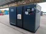 Atlas Copco - ZR250 - 250kW - Ref:19133 / Oil free compressors (oil free screw & Turbo) / Atlas Copco ZT or ZR - Oil free screw compressor