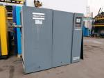 Atlas Copco - GA55 VSD - 55kW - Ref:19139 / Atlas Copco Compressor GA lubricated screw  / Atlas Copco GA45 - GA55 - GA50  VSD FF