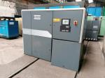 Atlas Copco - GA50 VSD inverter faulty MkIV - 50kW - Ref:19141 / Atlas Copco Compressor GA lubricated screw  / Atlas Copco GA45 - GA55 - GA50  VSD FF