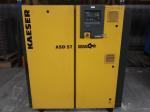 Kaeser - ASD57 - 30kW - Ref:20026 / Compresseur Kaeser / Kaeser AS - ASK - ASD
