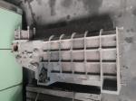 Covalim - Silencieux 4,5 bar - kW - Ref:20030 / Compressed Air (others used equipments) / Others used equipments