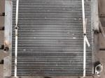 Atlas Copco - Radiateur pour GA45 - kW - Ref:20032 / Compressed Air (others used equipments) / Used Compressor PARTS