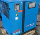 Worthington - ROLLAIR 3000 AX2 - 22kW - Ref:56726357 / Kompressoren ölüberflutet / Compair, BOGE, Worthington, Mauguière, Sullair...