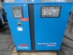 Worthington - ROLLAIR 3000 AX2 - 22kW - Ref:56726357 / Компрессоры в жившемся смазанный жиром / Compair, BOGE, Worthington, Mauguière, Sullair...