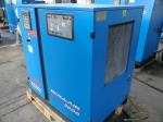Worthington - ROLLAIR 3000 AX2 - 22kW - Ref:56726357 / Compresseurs à vis lubrifiées / Compair, BOGE, Worthington, Mauguière, Sullair...