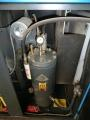Worthington - ROLLAIR 3000 AX2 - 22kW - Ref:56726357 / Lubricated rotary screw compressors / Compair, BOGE, Worthington, Mauguière, Sullair...