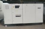 Ingersoll-Rand - ML90-2S - 104kW - Ref:56726752 / Lubricated rotary screw compressors / Ingersoll SSR lubricated screw compressors