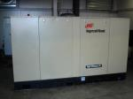 Ingersoll-Rand - MXU160-2S-AC - 160kW - Ref:56726761 / Lubricated rotary screw compressors / Ingersoll SSR lubricated screw compressors