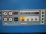 BOTTARINI - GBV125 - 90kW - Ref:56726764 / Lubricated rotary screw compressors / Compair, BOGE, Worthington, Mauguière, Sullair...
