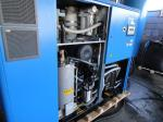 Worthington - wis 75v - 55kW - Ref:56726790 / Oil free compressors (oil free screw & Turbo) / Oil Free Compressors - CompAir Boge Kaeser ....