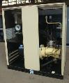Ingersoll-Rand - ML37 GD - 43kW - Ref:56726794 / Lubricated rotary screw compressors / Ingersoll SSR lubricated screw compressors