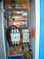 Compair - MA421 W - Delcos SM - 250kW - Ref:56726797 / Компрессоры в жившемся смазанный жиром / Compair, BOGE, Worthington, Mauguière, Sullair...