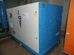 Alup - LARGO160-10 - SO - 160kW - Ref:56726798 / Lubricated rotary screw compressors / Compair, BOGE, Worthington, Mauguière, Sullair...