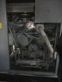 Atlas Copco - ZR4-57 - 250kW - Ref:56726803 / Oil free compressors (oil free screw & Turbo) / Atlas Copco ZT or ZR - Oil free screw