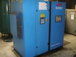 Worthington - ROLLAIR 60 - RLR60AX - 45kW - Ref:56726808 / Lubricated rotary screw compressors / Compair, BOGE, Worthington, Mauguière, Sullair...