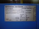 Worthington - ROLLAIR 60 - RLR60AX - 45kW - Ref:56726808 / Compresseurs à vis lubrifiées / Compair, BOGE, Worthington, Mauguière, Sullair...