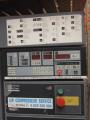 Atlas Copco - ELEKTRONIKON - Control / Compressed Air (others used equipments) / Others used compressors