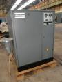 Atlas Copco - GA11 - 11kW - Ref:56726862 / Atlas Copco GA lubricated screw / Atlas Copco GA11 - GA15 | VSD FF