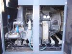 Atlas Copco - ZR500 - 512kW - Ref:56726881 / Oil free compressors (oil free screw & Turbo) / Atlas Copco ZT or ZR - Oil free screw