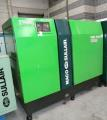 Maco Sullair - MS7507 - 75kW - Ref:56726887 / Lubricated rotary screw compressors / Compair, BOGE, Worthington, Mauguière, Sullair...