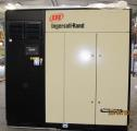 Ingersoll-Rand - Nirvana N160-AC - 160kW - Ref:56726921 / Lubricated rotary screw compressors / Ingersoll SSR lubricated screw compressors