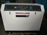 Ingersoll-Rand - ML22 - 25,3kW - Ref:56726938 / Lubricated rotary screw compressors / Ingersoll SSR lubricated screw compressors