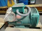 Moteur Rollair 4000 - 30 kW - Ref:56726946 / Air comprimé occasions (divers) / Compresseurs Occasion (divers)