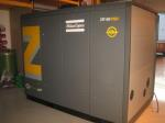 Atlas Copco - ZR160 VSD - 160kW - Ref:56726952 / Oil free compressors (oil free screw & Turbo) / Atlas Copco ZT or ZR - Oil free screw