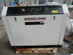 Ingersoll-Rand - ML22 - 22kW - Ref:56726964 / Lubricated rotary screw compressors / Ingersoll SSR lubricated screw compressors