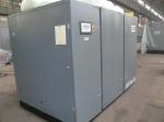 Atlas Copco - ZE 4I - 98kW - Ref:56726970 / Oil free compressors (oil free screw & Turbo) / Atlas Copco ZT or ZR - Oil free screw compressor