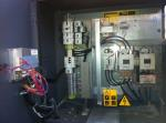 Atlas Copco - GR110 FF - 110kW - Ref:56727015 / Lubricated rotary screw compressors / Atlas Copco GA lubricated screw
