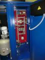 REMEZA - BK20-8 - 15kW - Ref:56727039 / Lubricated rotary screw compressors / Compair, BOGE, Worthington, Mauguière, Sullair...