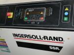 Ingersoll - ML30 - 30kW - Ref:56727060 / Lubricated rotary screw compressors / Ingersoll SSR lubricated screw compressors