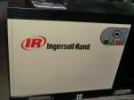 Ingersoll-rand - UNIGY 7.5 - UNI7-8-H - 7,5kW - Ref:56727100 / Lubricated rotary screw compressors / Ingersoll SSR lubricated screw compressors