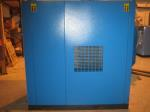 Worthington - RLR75VT - 55kW - Ref:56727116 / Lubricated rotary screw compressors / Compair, BOGE, Worthington, Mauguière, Sullair...