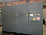 Atlas Copco - GA200 - 13bar - 200kW - Ref:56727138 / Kомпрессор Atlas Copco GA / Atlas Copco GA200 - GA250 - GA315 VSD FF